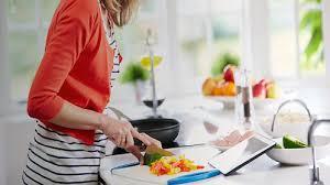 wedding cake pelangi cake recipe book free apps on play