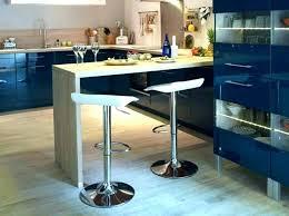 meuble de cuisine bar bar de cuisine avec rangement meuble cuisine bar rangement cuisine
