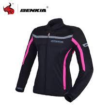 womens motocross gloves womens motocross gear promotion shop for promotional womens
