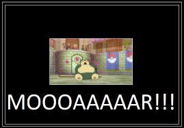 Snorlax Meme - snorlax meme 28 images pokemon snorlax meme images pokemon
