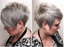 Frauliche Kurzhaarfrisuren by 70 Best Frisuren Images On Hairstyles Hair And Hair