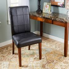 White Modern Desk by Office Chair Furniture Office White Modern Desk Chair With Fancy
