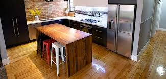 Kitchen Islands Melbourne Kitchen Benchtops Melbourne Rosemount Kitchens