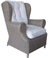 Jcpenney Outdoor Furniture by Jcpenney Outdoor Furniture Covers Home Decoration Ideas