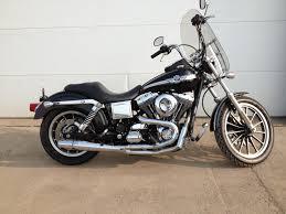 sold u2013 2003 harley davidson dyna low rider fxdl u2013 12 200