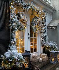 Bright Christmas Decorations Balsam Hill Artificial Christmas Trees Blog Balsam Hill