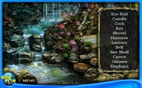 mcf return to ravenhearst full android apps on google play