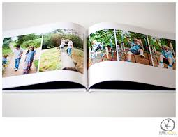 photo albums with sticky pages http kerriemitchell co uka spotlight on photo books http