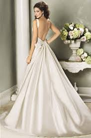 designer wedding dress rental with wedding tre 8707 johnprice co