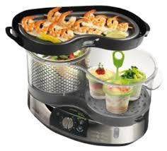 vita cuisine seb vita cuisine seb 28 images cuiseur vapeur comparatif des