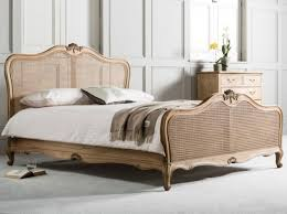 Solid Ash Bedroom Furniture by Solid Wood Bedroom Furniture Solid Wood Bed Trendy Products