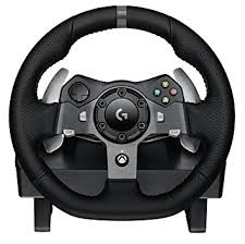 volante per xbox one logitech g920 uk driving racing wheel for xbox one and