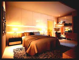 Elle Decor Bedrooms by Bedroom Light Bedroom Classy Bedroom Ideas Purple Platform Wood