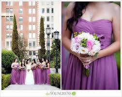 wedding dresses downtown la 1718 best los angeles weddings images on downtown los