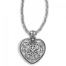 long love heart necklace images Florence heart florence heart necklace necklaces jpg