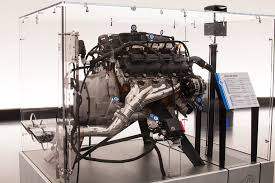 lexus v8 engine kit car mopar launches modern v 8 crate engine kits for classic muscle