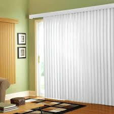 window blinds color window blinds honeycomb shades come in a