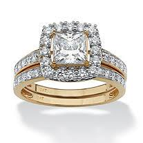 10k gold wedding ring sets jewelry premier gold top sellers save up to 71 page