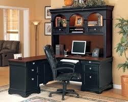 file cabinet tv stand file cabinet tv stand aninha club