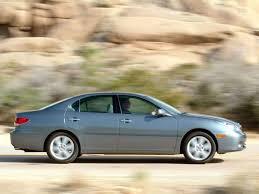 lexus sedans 2005 lexus es330 2005 pictures information u0026 specs