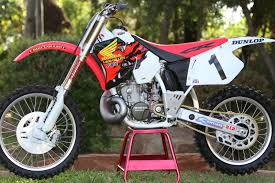 honda motocross racing 742 best dirt bikes images on pinterest motocross dirtbikes and