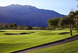 Buffet In Palm Springs by Palm Springs Golf Tahquitz Creek Golf Resort 760 328 1005