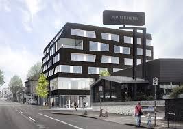 city council overturns design commission jupiter hotel will be jupiter hotel