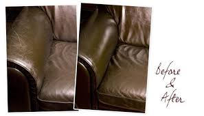 Leather Sofa Conditioner How To Care For Your Leather Couches And Chairs U2013 Leather Honey
