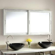 replacement mirror for bathroom medicine cabinet mirror medicine cabinet replacement door large size of replacement