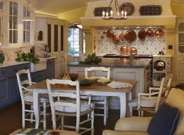 french country kitchen furniture dining room country french country kitchen igfusa org