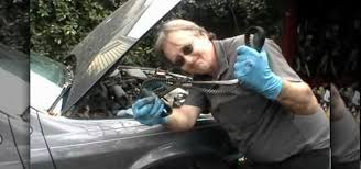 2003 honda accord v6 timing belt replacement how to remove and install timing belts on an 01 acura mdx auto