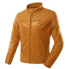 armored leather motorcycle jacket leather motorcycle jackets armor promotion shop for promotional