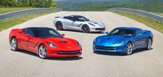 2014 corvette stingray automatic 2015 corvette stingray won t get 8 speed auto gm authority