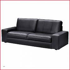 entretenir un canapé en cuir comment nettoyer un canapé en cuir beige luxury résultat supérieur 5