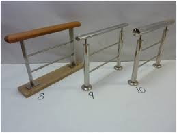 Handrails Sydney Diy Handrails And Brackets For Exterior U0026 Interior Stairs