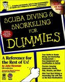 holidays for dummies diving holidays budget travel