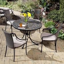Wicker Patio Furniture Los Angeles - used patio furniture los angeles ca icamblog