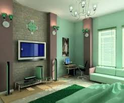 best neutral paint colors u2013 alternatux com