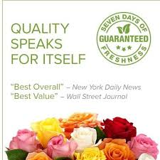 Flower Delivery Nyc Flower Delivery Nyc Nycflorist212 Twitter