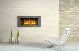 minimalist fireplace minimalist fireplace wall download 3d house