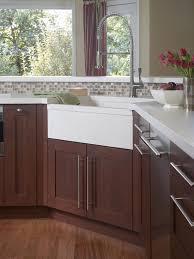 Kitchen Design With Corner Sink Corner Sink Kitchen Design Corner Sink Kitchen Design And Kitchen
