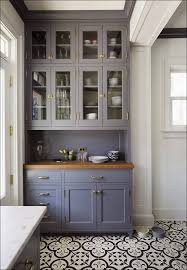 Old Kitchen Cabinet by Kitchen Top Kitchen Cabinets Kitchen Cabinet Sets Kitchen