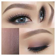 schools for makeup best 25 makeup for school ideas on everyday school