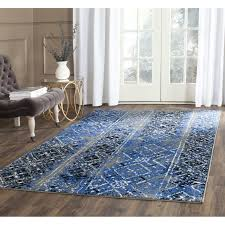 Dark Teal Bathroom Rugs by Discount Area Rugs 9 12 On Bathroom Rugs Nice Black And White Rugs
