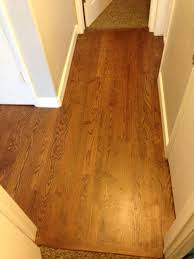 flooring macdonaldrdwood floors denverhardwood denver co