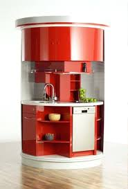 round kitchen cabinet u2013 sequimsewingcenter com
