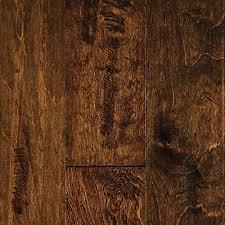 Inch Engineered Hardwood Flooring Mullican Flooring Maple Brownstone 1 2 Inch Thick X 5 Inch W