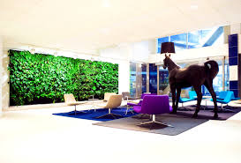 home design magazines singapore apartments exciting creating eco friendly interiors interior
