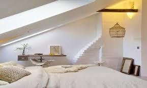 chambre beige blanc décoration chambre beige et blanc 21 strasbourg decoration