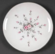 harmony house china rosebud harmony house china rosebud at replacements ltd page 1